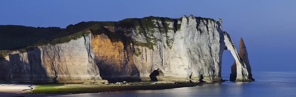Normandie, Frankreich / chpa0010