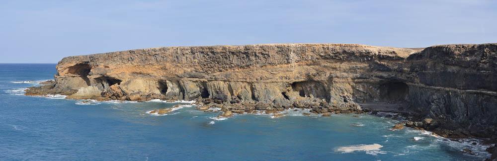 Fuerteventura, Kanarische Inseln, Spanien / chpa0307