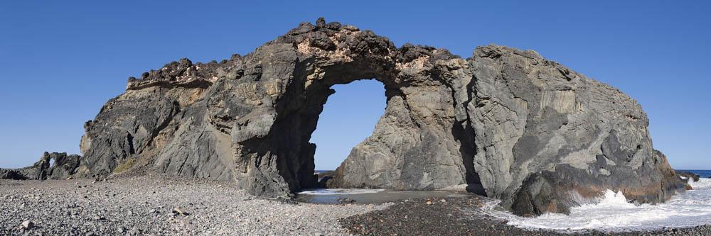 Fuerteventura, Kanarische Inseln, Spanien / chpa0312