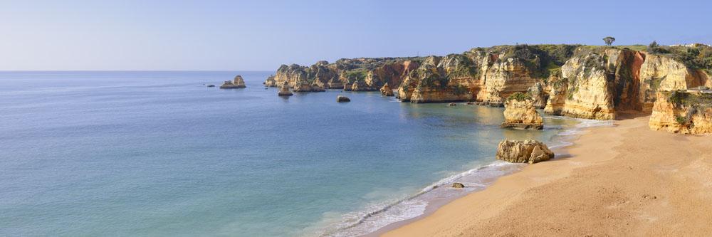 Algarve, Portugal / chpa0083