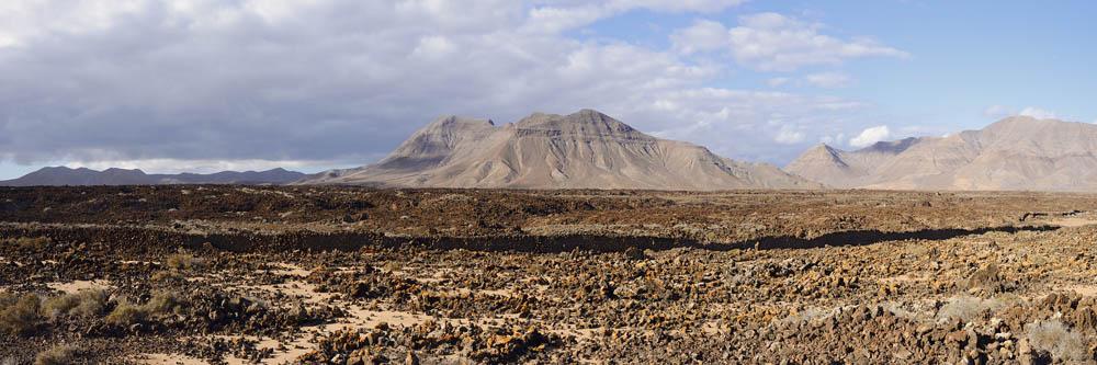 Fuerteventura, Kanarische Inseln, Spanien / chpa0327