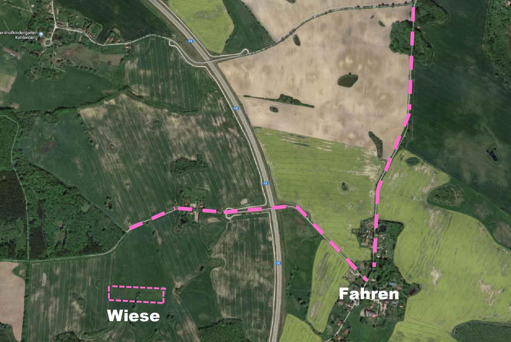 informationen - verein fallobst nordwest-mecklenburg