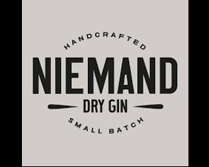 Premium Handcraft-Gin aus Hannover