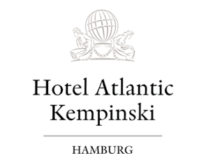 Hamburgs Grand-Hotel an der Alster