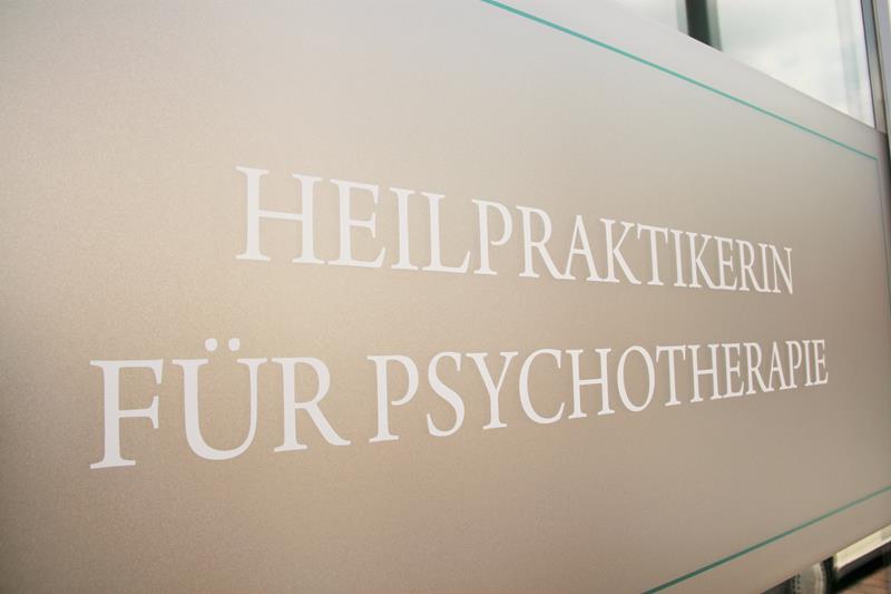 Praxis für Psychotherapie Nicole Marquardt