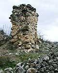 torre teón