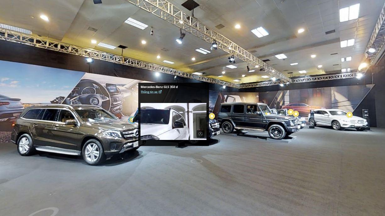 Autohäuser & Fahrzeuge