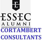 Cortambert Consultant diffuse la formation management d'équipe