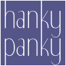 Eden lingerie avignon 84 hanky panki