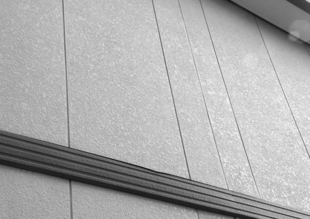 鹿児島の業者による施行後イメージ画像 外壁塗装・防水にかかる費用のご相談も鹿児島の【O's company】にお任せください。- 安心と安全と感謝の気持ちを持って、外壁塗装・防水施工を行います -