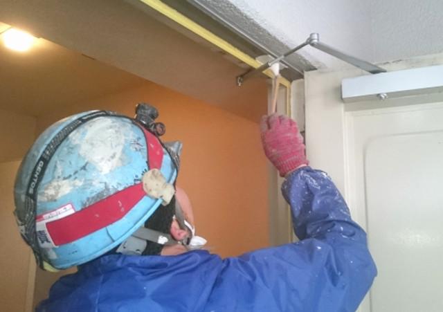 薩摩川内市で内装塗装を依頼するなら【O's company】へ!室内の床・壁の塗り替えはお任せ!