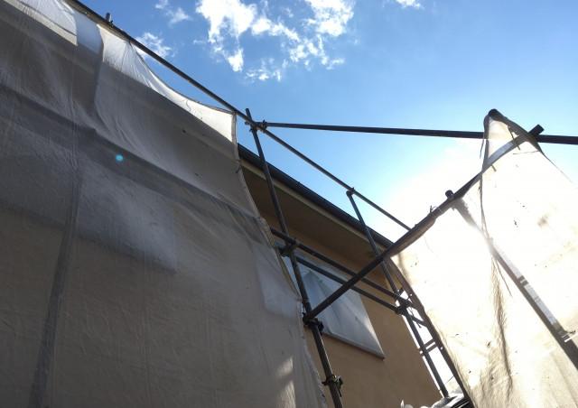 鹿児島で外壁塗装・防水施工を安全に行う業者をお探しなら【O's company】へ- ヒビ割れや雨漏りは外壁塗装・防水施工のサイン!外壁の異変はお早めにご相談ください -