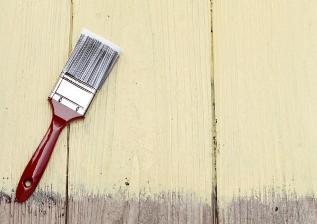 鹿児島で内壁塗装を承る【O's company】では外壁もきれいに塗り替え(リフォーム)も可能!