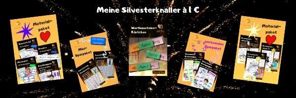 Autor*innen-Aktion auf Lehrermarktplatz