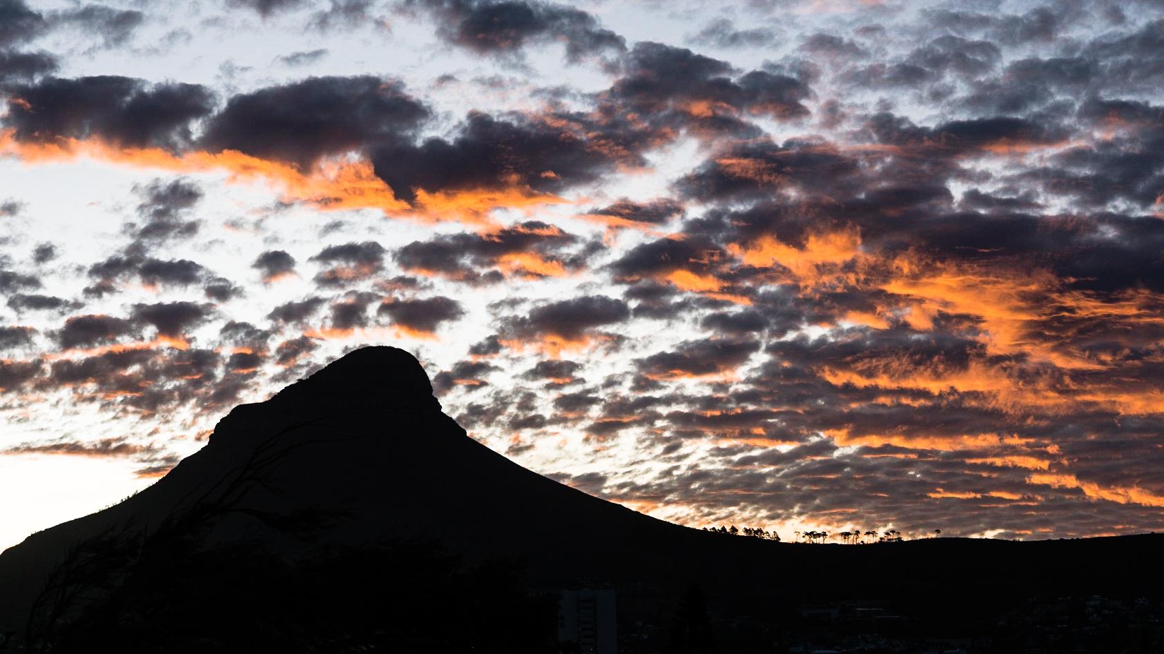 Cloudspeicher: Alles in der Wolke