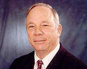 Jerry Cosby, Texas Mediation Group