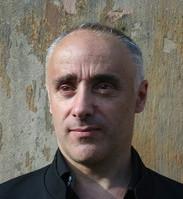 Pascal Caumont, l'oreille du maître pour corriger quelques défauts. Une de nos références pour les polyphonies traditionnelles. Découvrez son groupe 'Vox Bigerri'