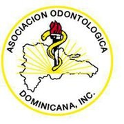 ASOCIACION ODONTOLOGICA DOMINICANA