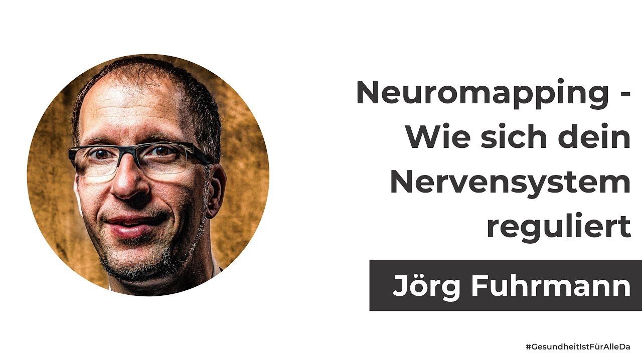 Jörg Fuhrmann