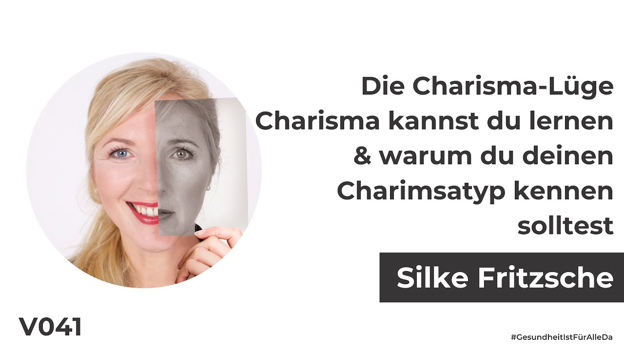Silke Fritzsche