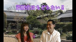 大谷武三郎のこのままではあきませんで