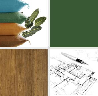 Conseils couleurs, déco, matériaux, implantation - Décor Zé Âme