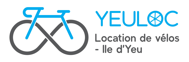 Service de conciergerie Yeuloc pour la maison Ar Solea