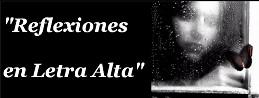 Blog personal de Cristina Álvarez