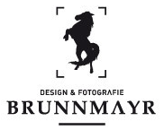Brunnmayr - Fotografie