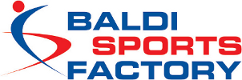 Sports-Factory - SPORTVERSAND