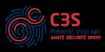 C3S, l'expertise santé & sécurité