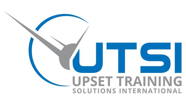 UTSI Publishes New Branding