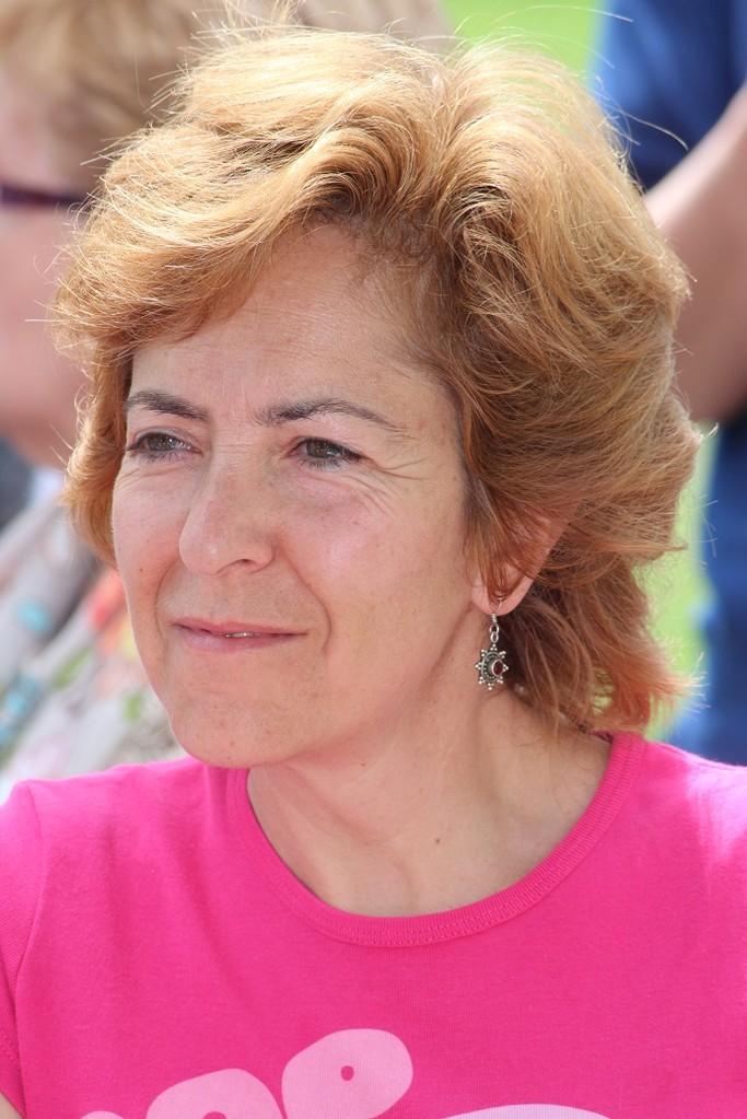 Maria-José
