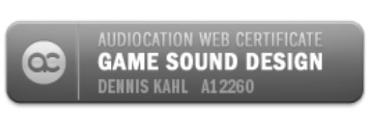 Audiocation Audio Academy