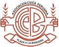 Años 1991-1992 - Plaza a La Bandera