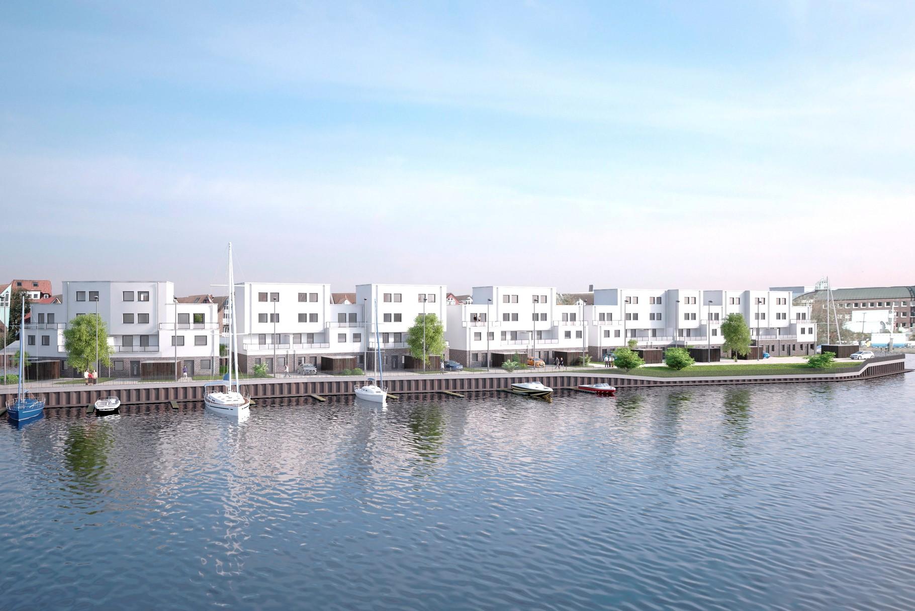 Partnersuche landkreis cuxhaven