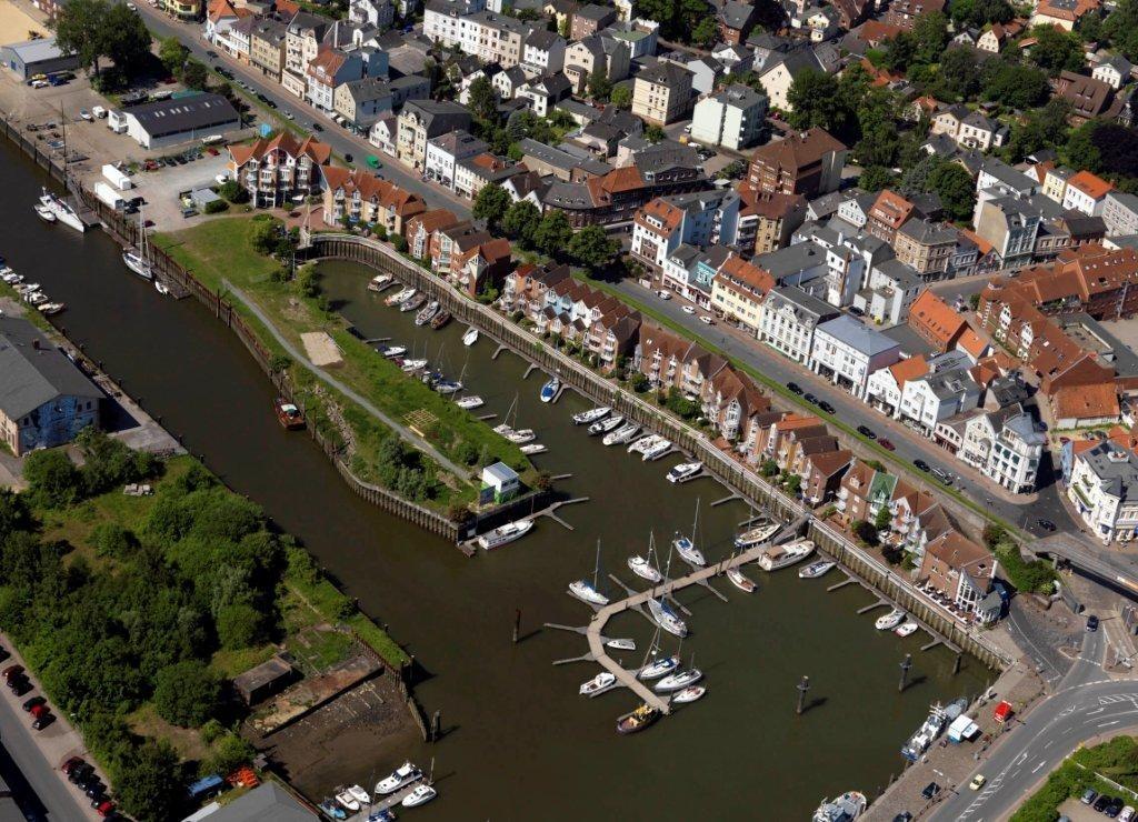 News Ihr Immobilienmakler In Cuxhaven Wilfried Rüsch Immobilien Gmbh