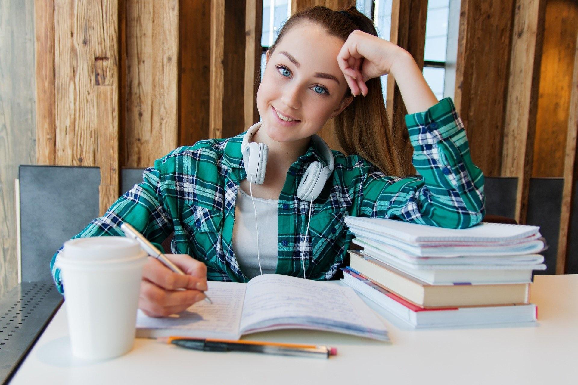 Allocations d'études