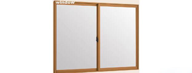 窓、ベランダのお掃除