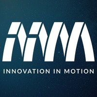 Innovation in motion