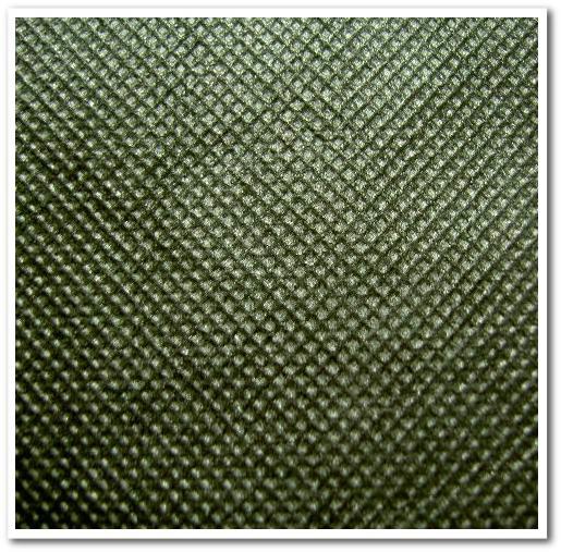 不織布カラー:ブラック