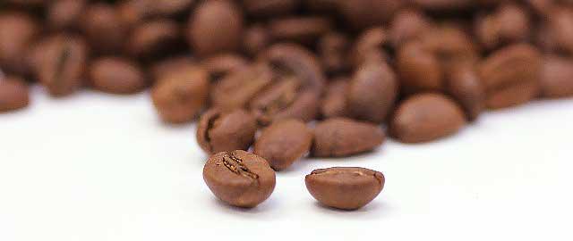 古民家カフェFullHouse (フルハウス) の自家焙煎コーヒー豆
