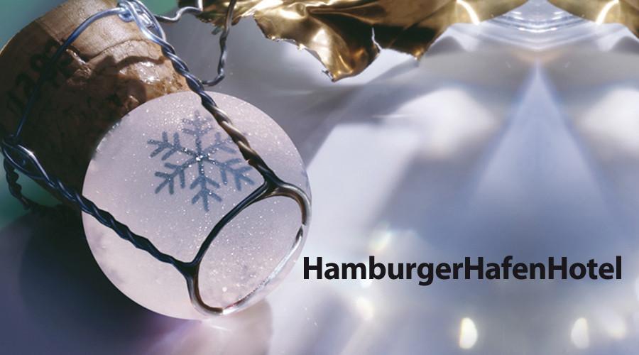 Kunde: Hamburger Hafen Hotel