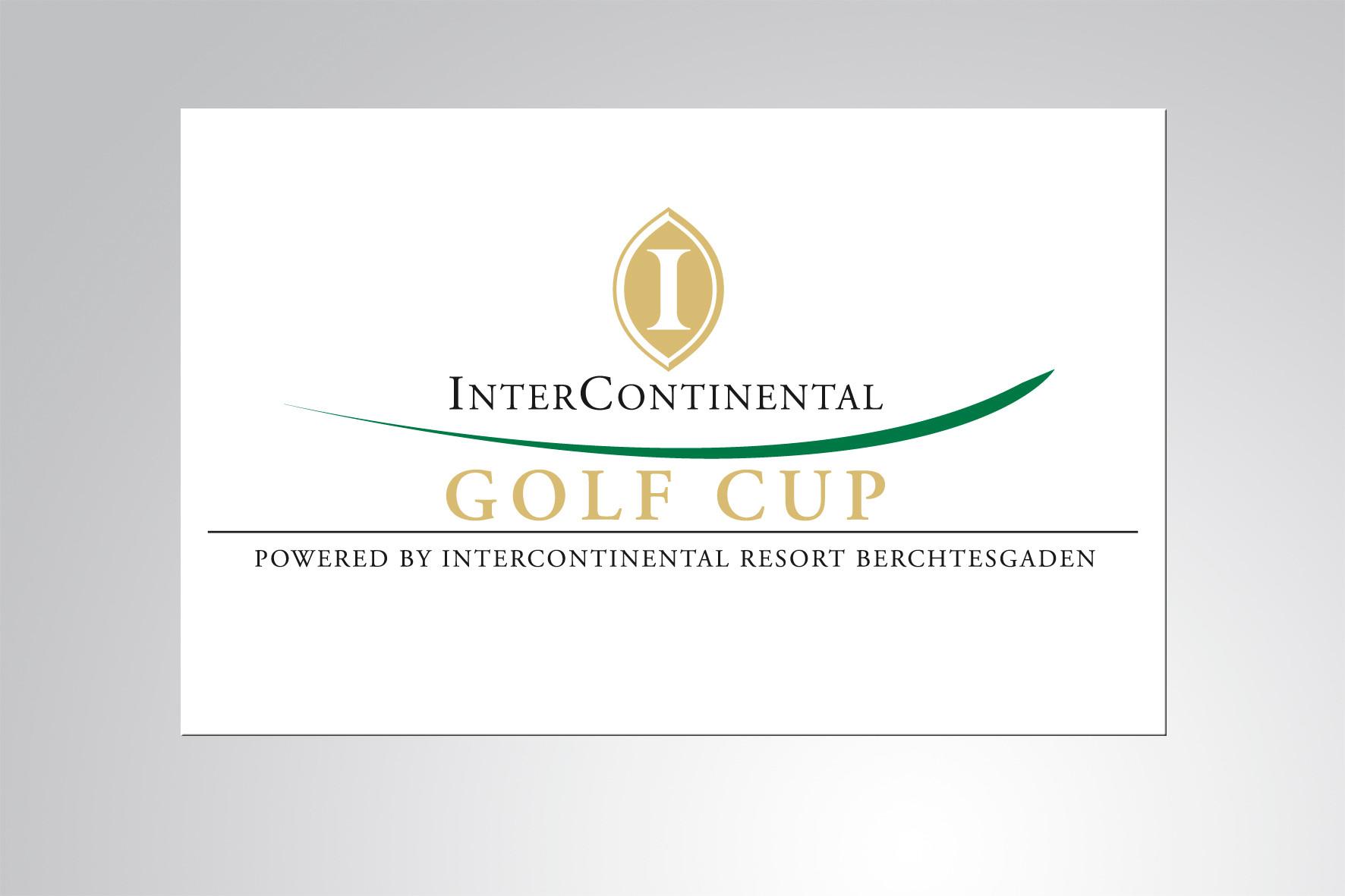 Kunde: InterContinental Berchtesgaden Resort