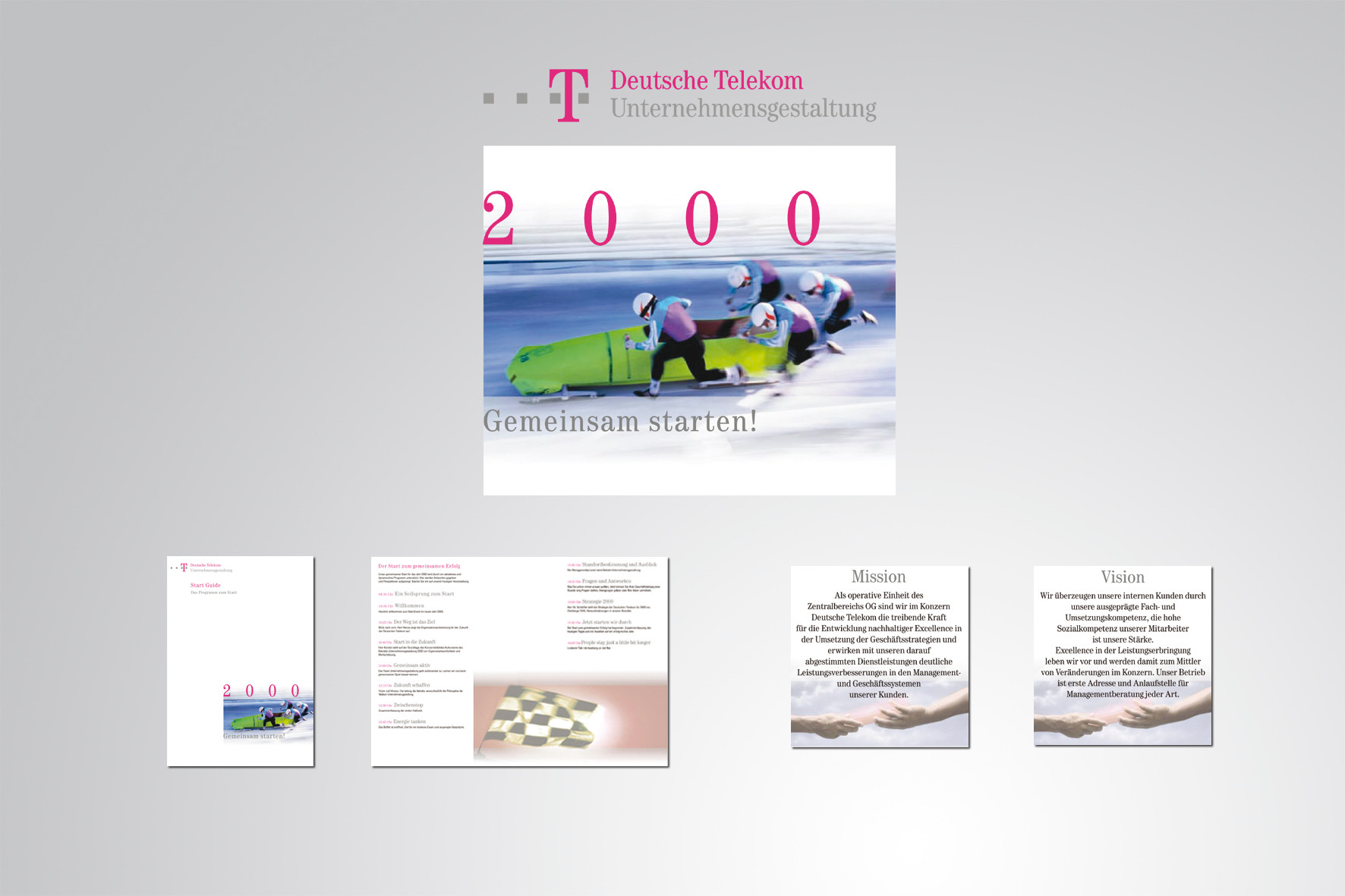 Kunde: Telekom