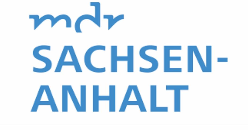 mdr um 11, Sachsen-Anhalt