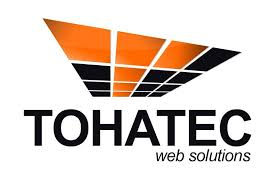 Tohatec WebSolutions