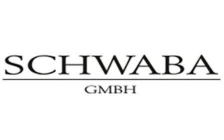 Schwaba GmbH Lechhausen & Haunstetten