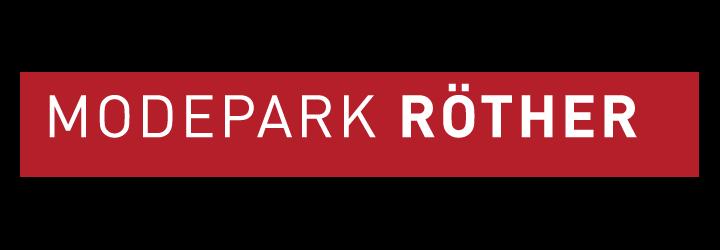 Modepark Röther Augsburg & Ehingen
