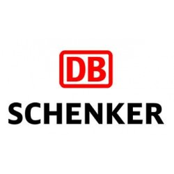 DB Schenker Augsburg